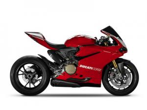 Ducati Motorcycles Moon Motorsports Monticello Mn
